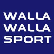 ワラワラスポーツ