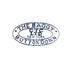 バギーロゴの画像