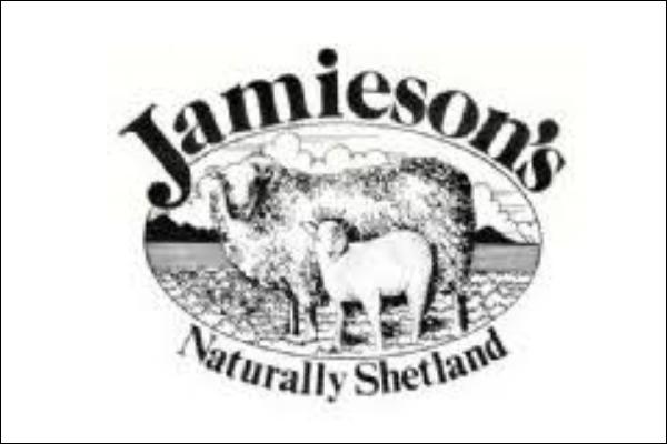 ジャミーソンズ