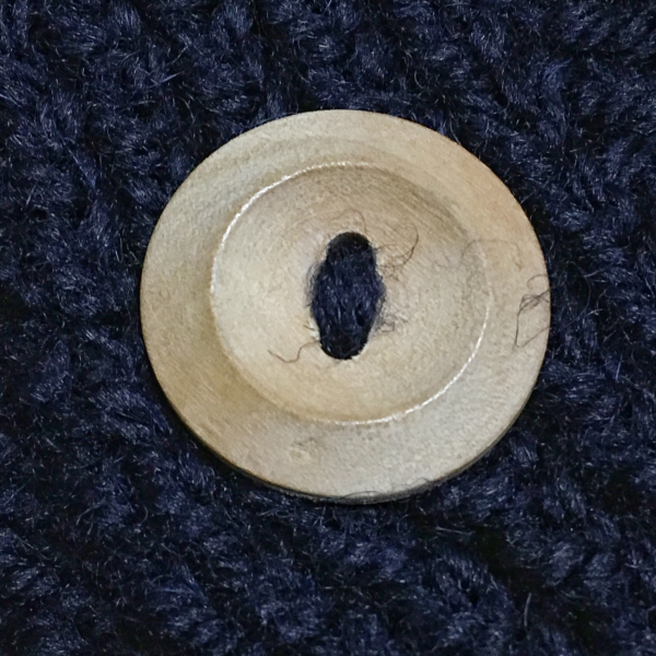 インバーアランボタン
