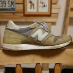 ニューバランス1300