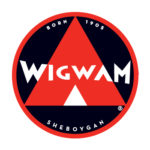 WIGWAMロゴ