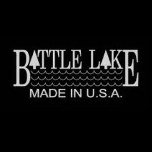 battlelake
