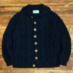 インバーアラン3aセーター